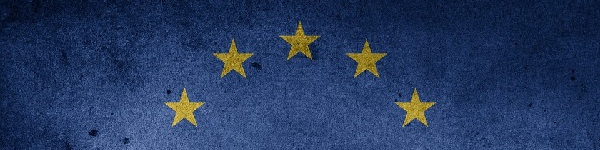 Webinar: Un progetto europeo può risolvere i problemi?