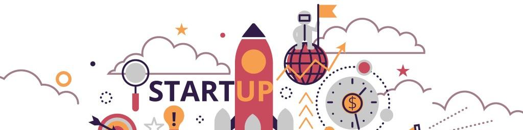 Webinar: Start up, quali vantaggi e opportunità