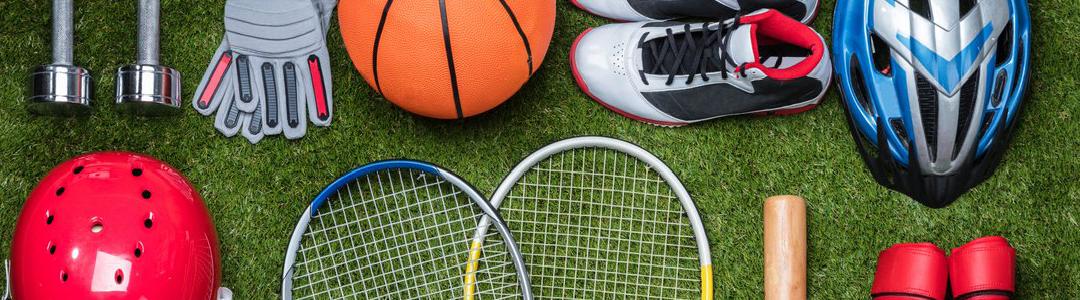 Nasce l'Incubatore di competenze e professionalità sportive
