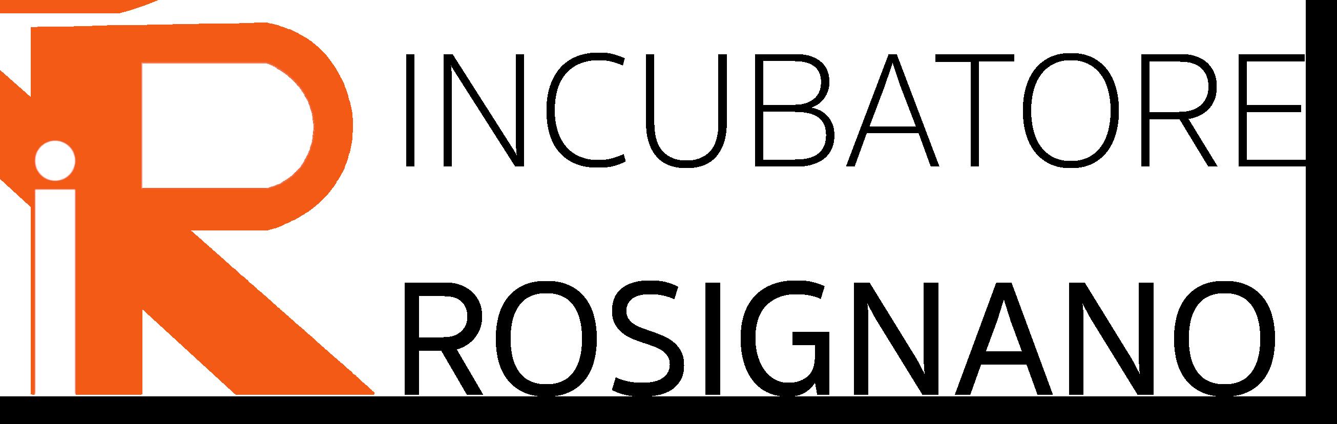 Incubatore Rosignano